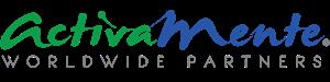 ActivaMente Logo